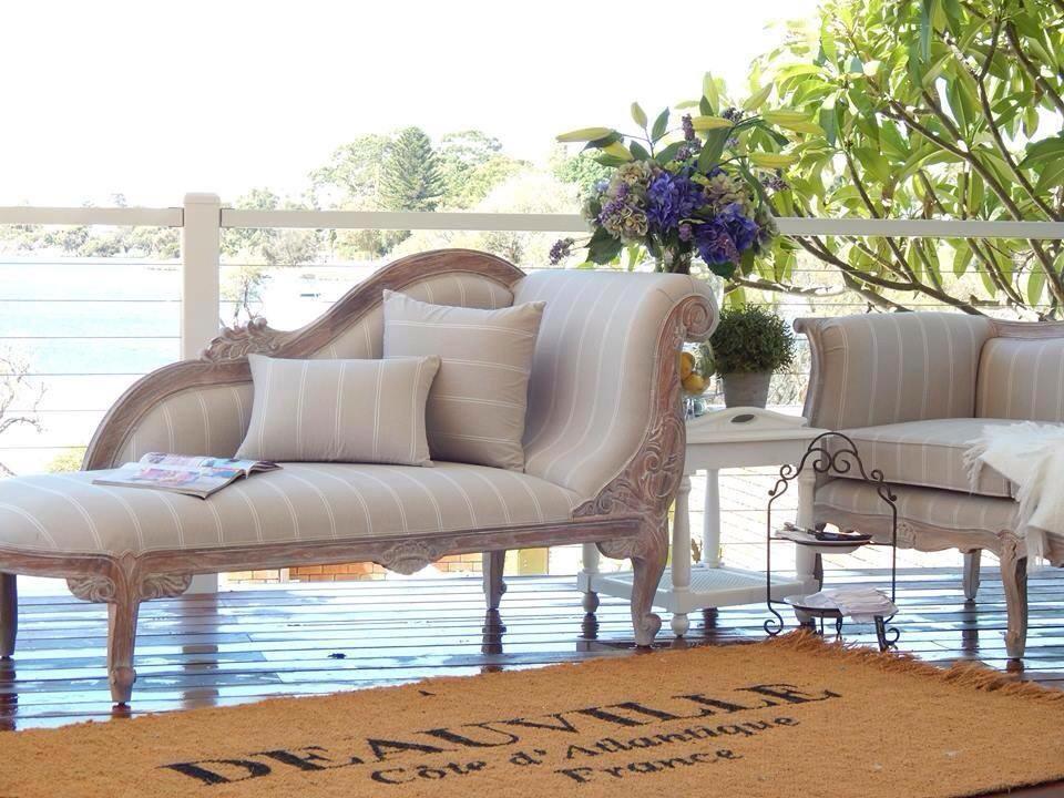 French Vanilla Furniture Perth Homepage