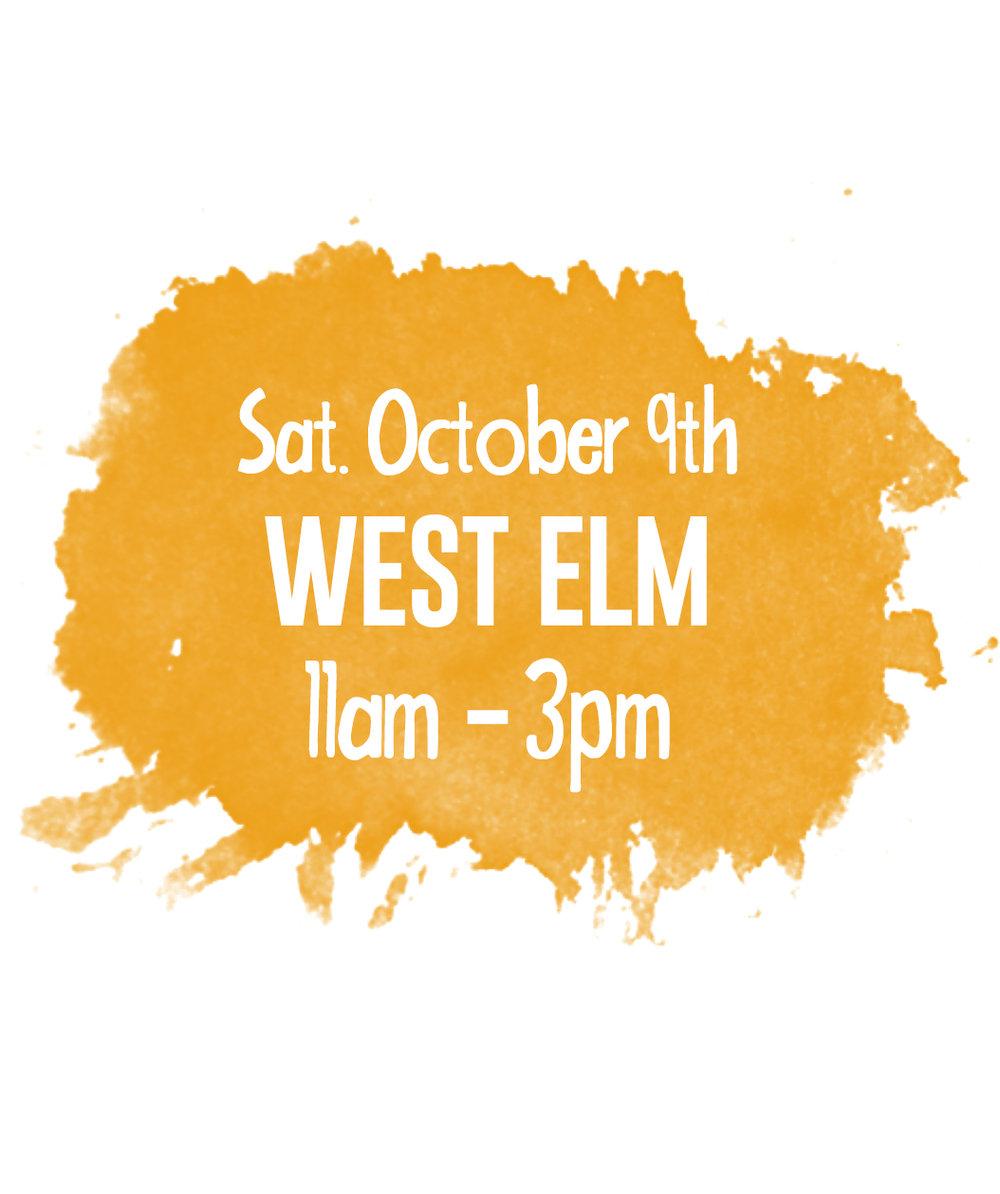 Westelm-fall-date.jpg