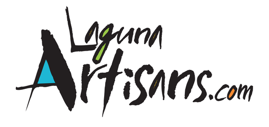 Laguna Artisans - Online California Boutique