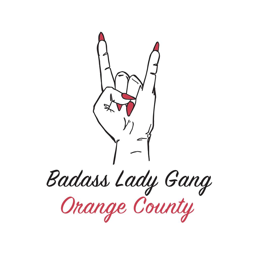 BALG instagram orange county.jpg