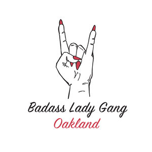 Oakland Gangs Signs