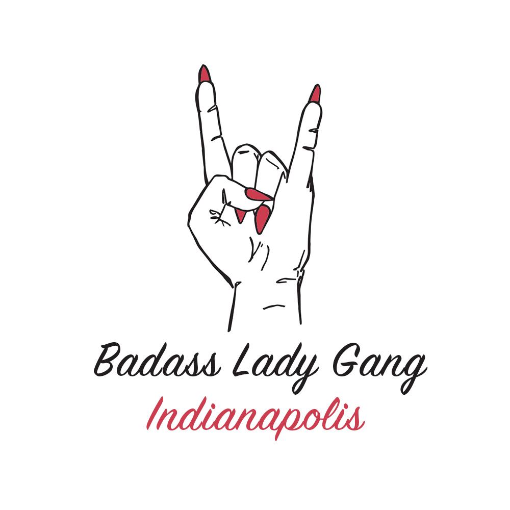 BALG Indianapolis.jpg