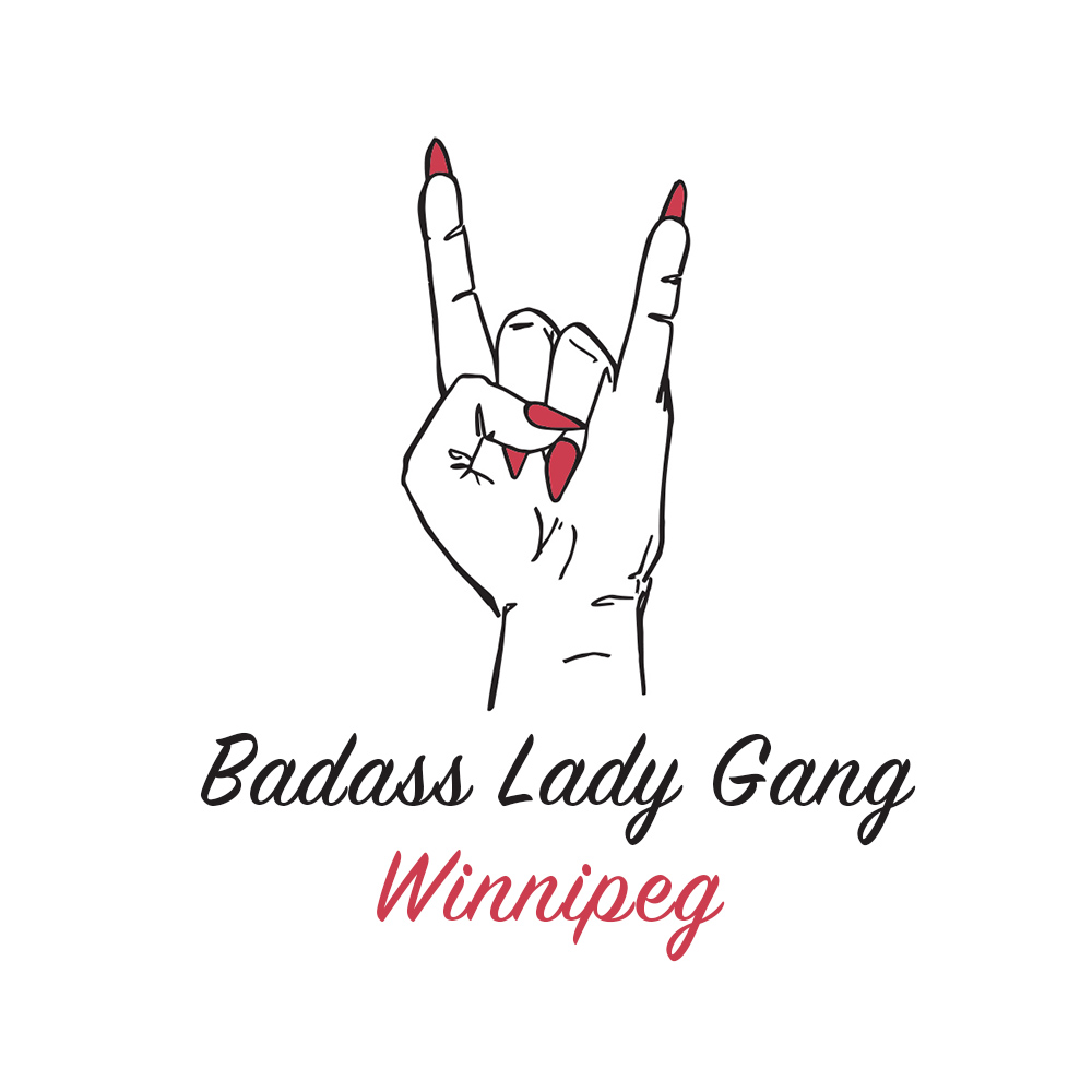 BALG Winnipeg.jpg