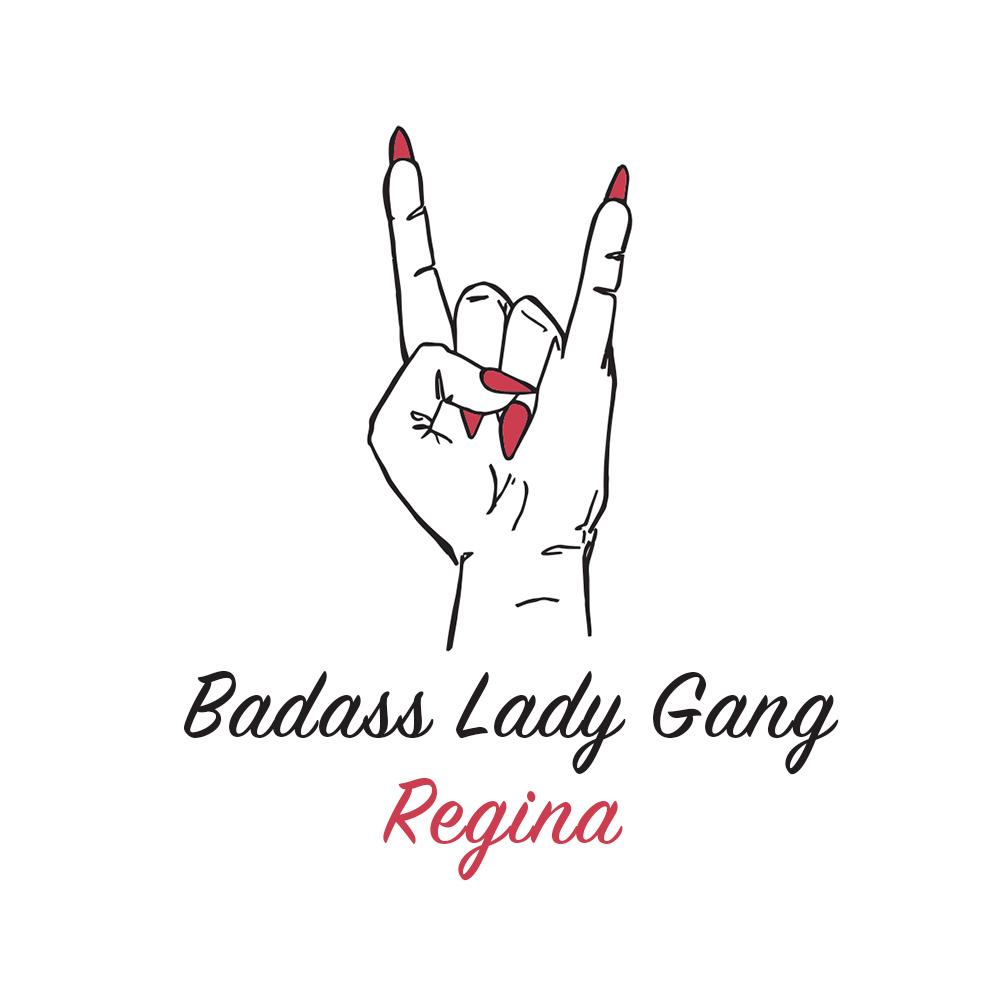 BALG regina.jpg