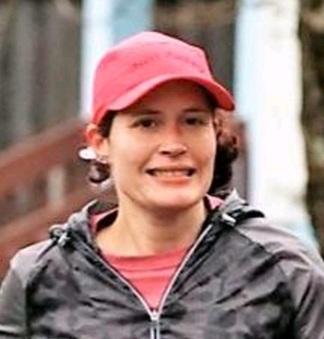Nikki-Mueller-BALG-PDX
