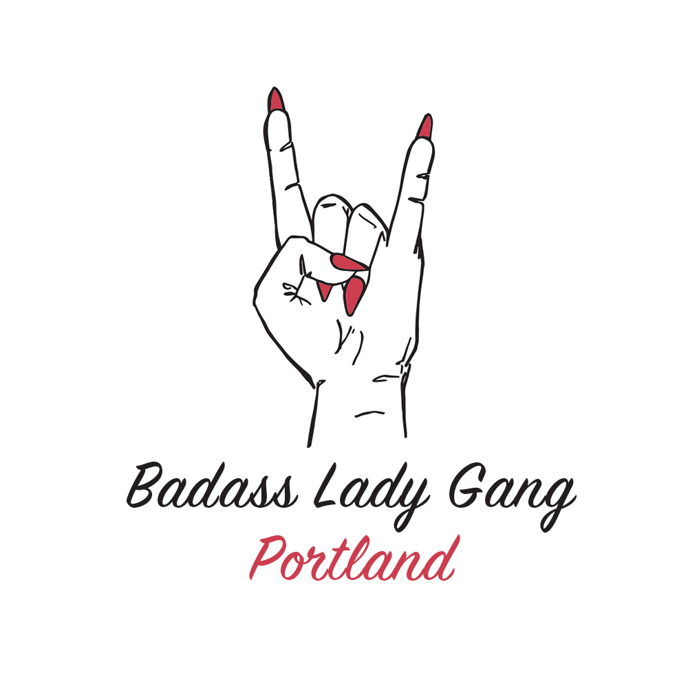 BALG Portland.jpg