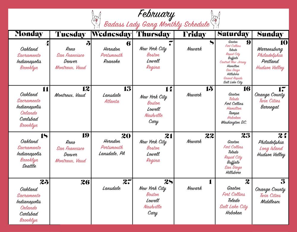 BALG monthly calendar Feb 18.png