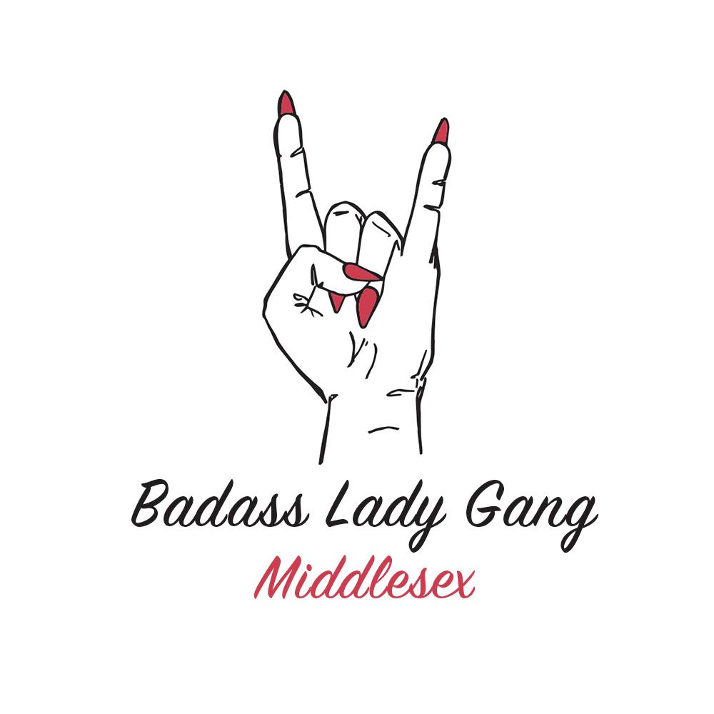 BALG instagram Middlesex.jpg