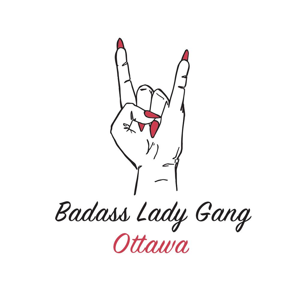 BALG Ottawa.jpg