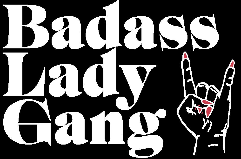 BALG logo transparent white on white.png