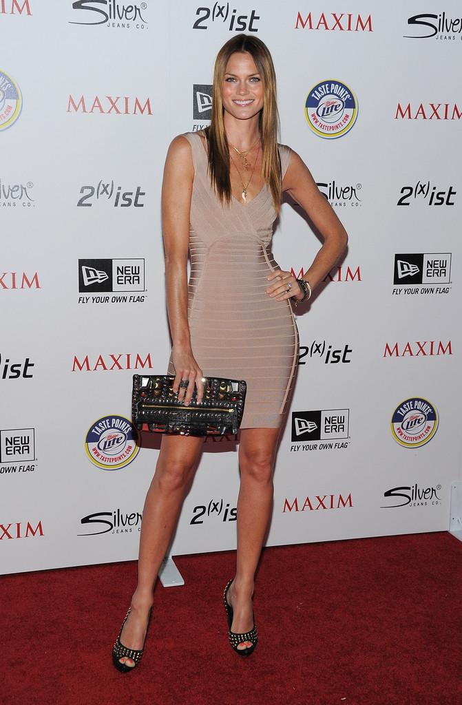 2011+Maxim+Hot+100+Party+Arrivals+wjElzy5MNhtx.jpg