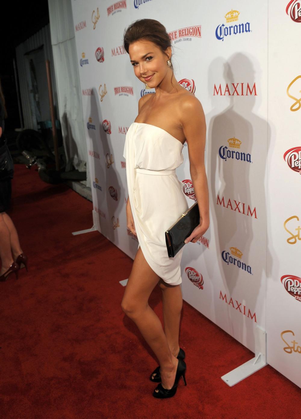 Arielle-at-Maxim-Hot-100-Party-arielle-kebbel-6234935-1842-2560.jpg