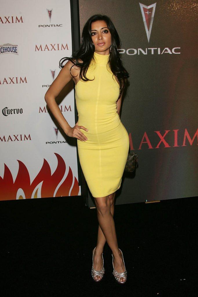 Maxim+Hot+100+Party+X2y8ZMzwE_Gx.jpg