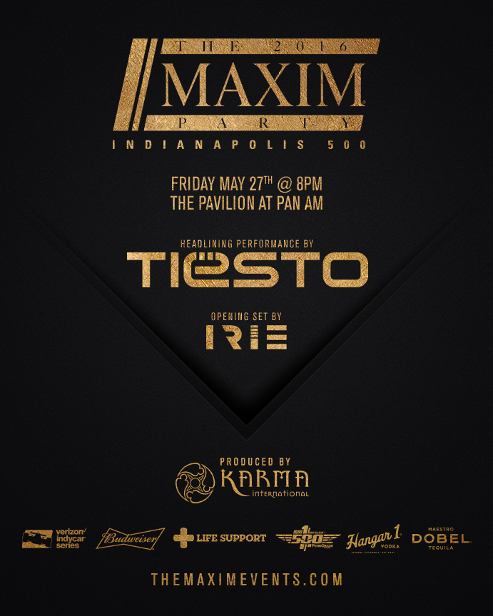 Maxim Indy 500 Party - Tiesto.jpg