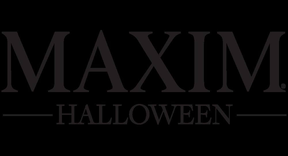 2017 Halloween Logo.png