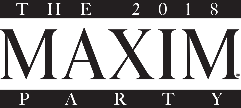 MAXIM_Party_logo_2018.png