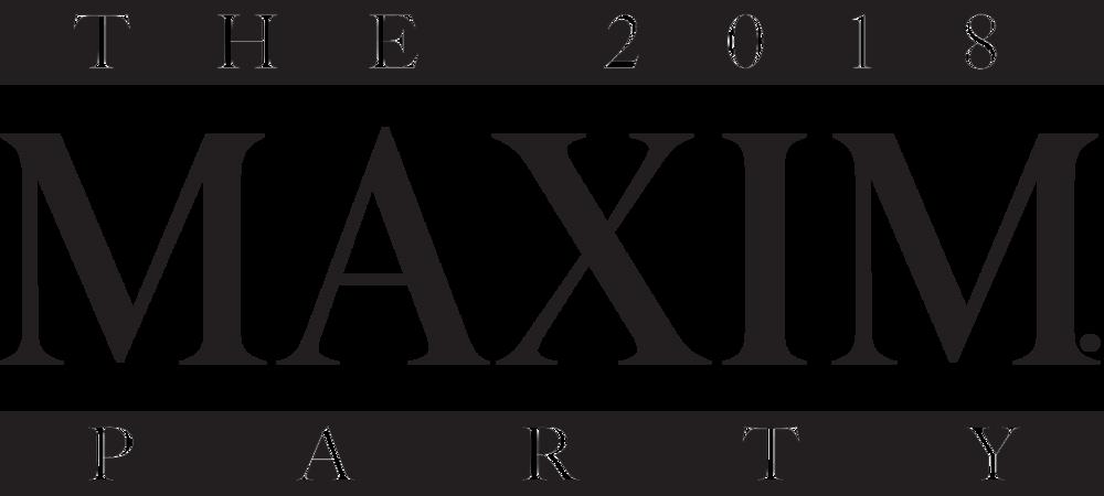 MAXIM_Party_logo_2018.png