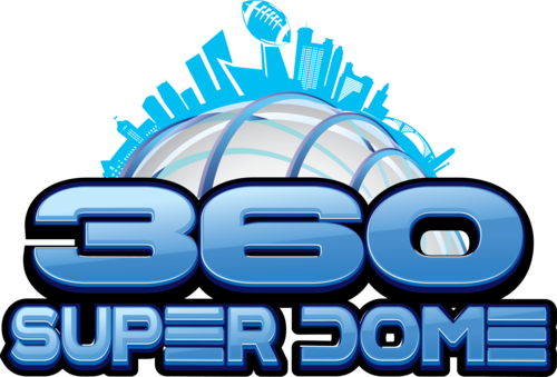 122717_MAIN_LOGO_TREATED_360_SUPERDOME_MPLS.png