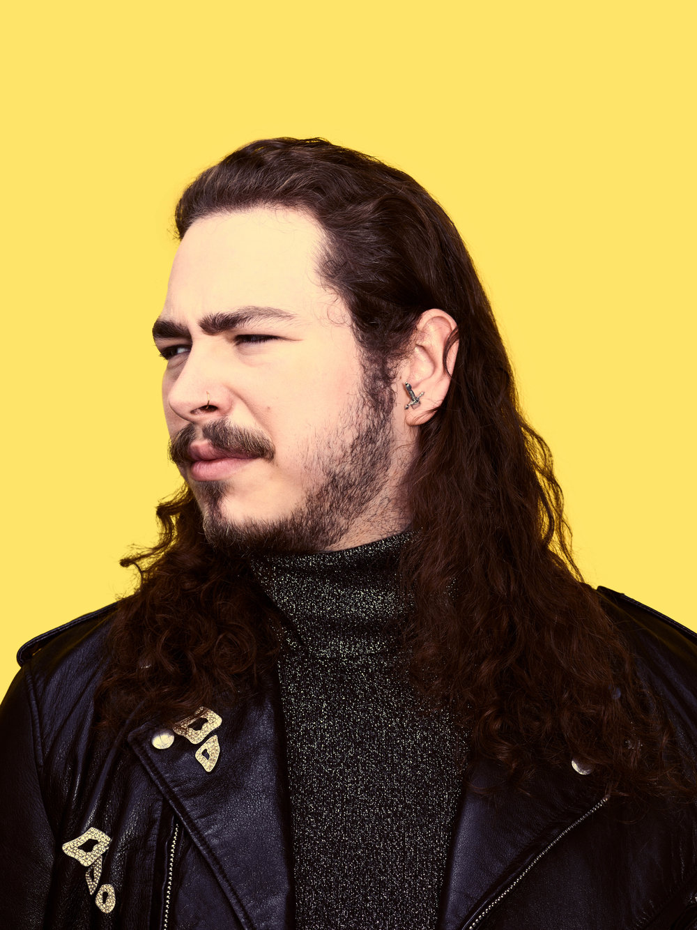 Post Malone (Timothy Saccenti)84794[1].jpg