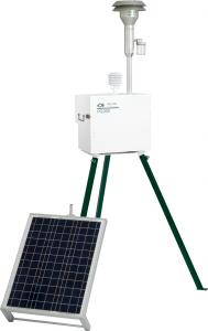 PQ200-Solar-Panel-189x300.png