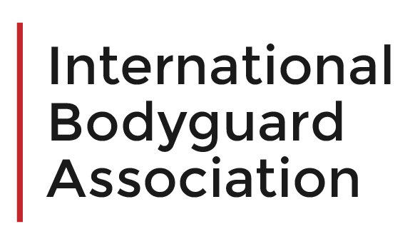 International Bodyguard Association