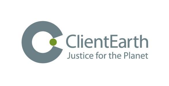 ClientEarth.jpg
