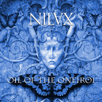 """Formula provided by T. Kallis for the """"Rite of the Oneiroi""""in NILVX I(II)."""