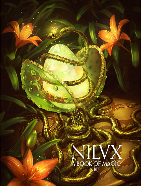 NILVX Volume 1 Issue 1 Cover.jpg