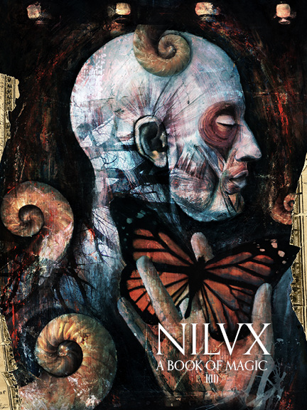 NILVX Volume 1 Issue 2 Cover.jpg