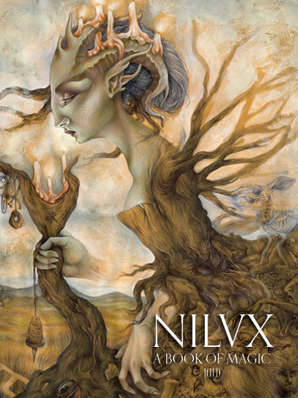 NILVX Volume 1 Issue 3 Cover.jpg