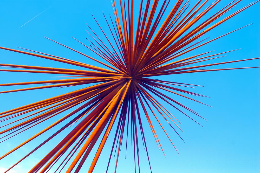 Danielparker Abstract-1.jpg