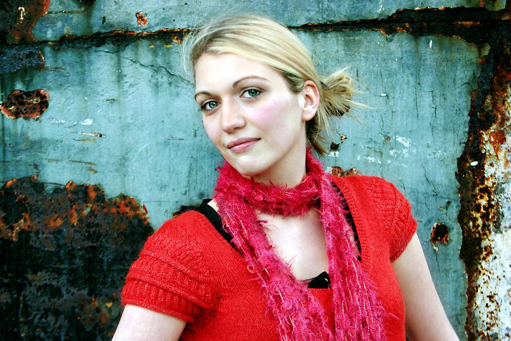 Danielparker Portrait-7.jpg