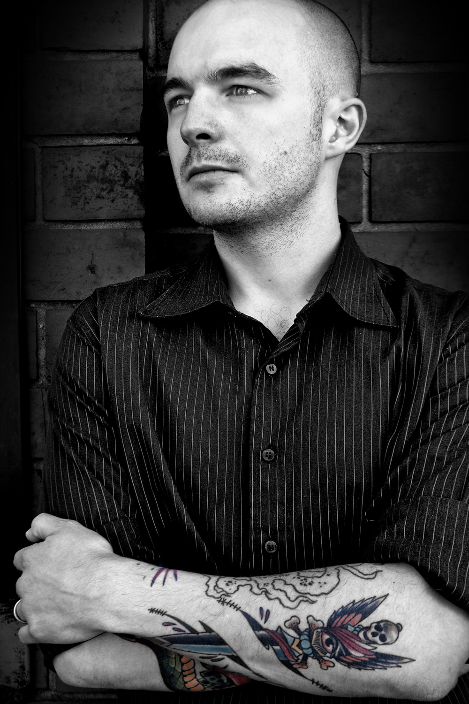 Danielparker Portrait-12.jpg
