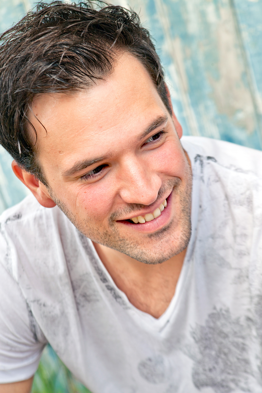 Danielparker Portrait-13.jpg