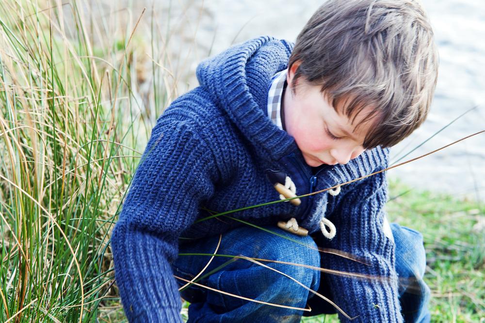 Danielparker Portrait-16.jpg
