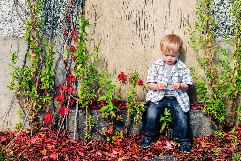 Danielparker Portrait-15.jpg