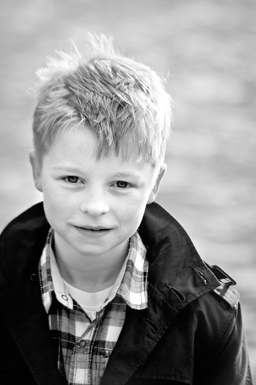 Danielparker Portrait-17.jpg