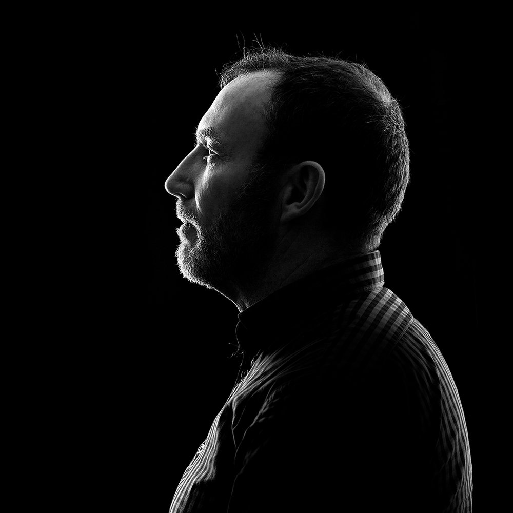 Danielparker Portrait-70.jpg