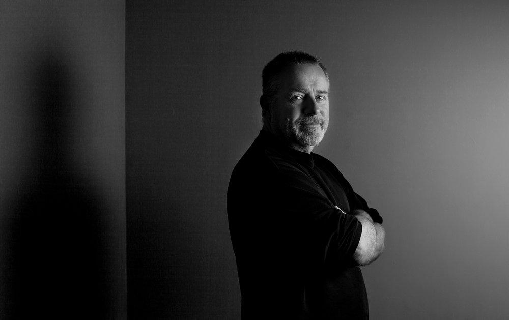 Danielparker Portrait-34.jpg