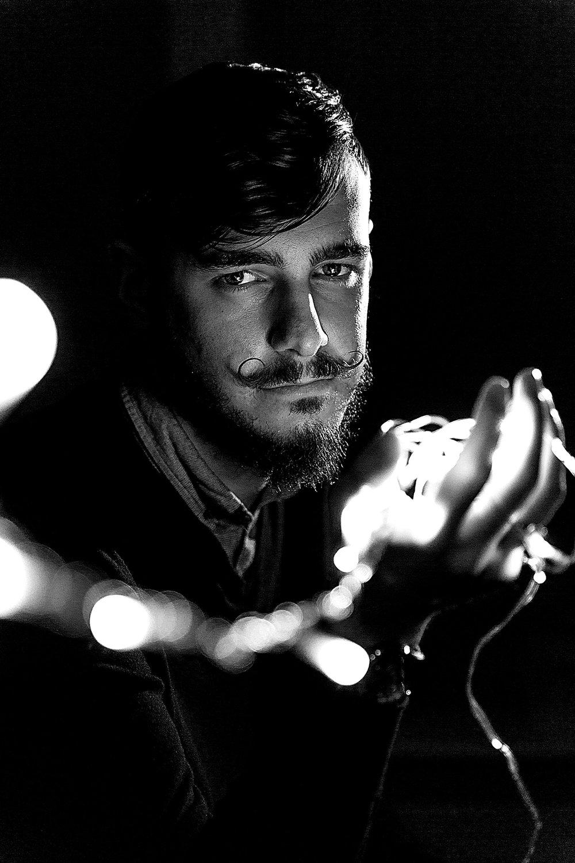 Danielparker Portrait-30.jpg