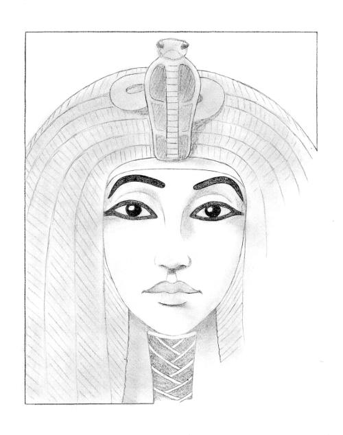 roselyne_cepko_meritamon_face_sarcophagus_restitution.jpg