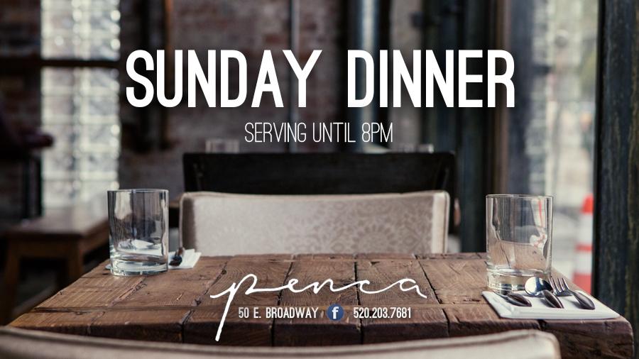 Sunday_Dinner-website.jpg