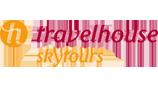 logo-TH_Skytours.jpg