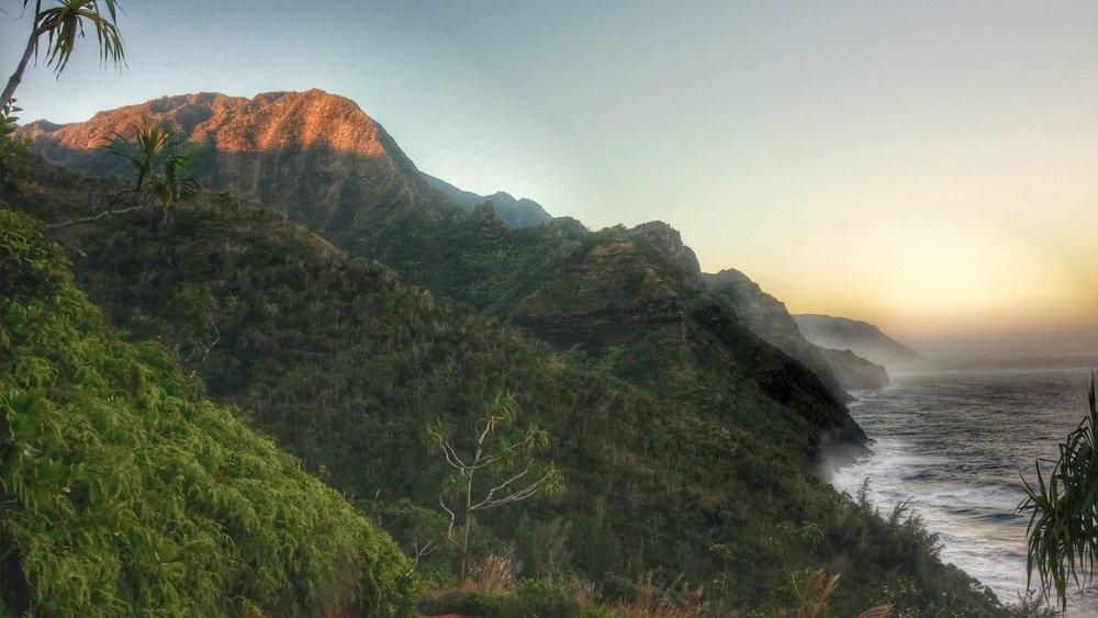 highlights_kauai.jpg