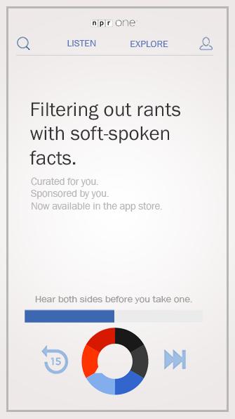 NPR_FilteredRants.png