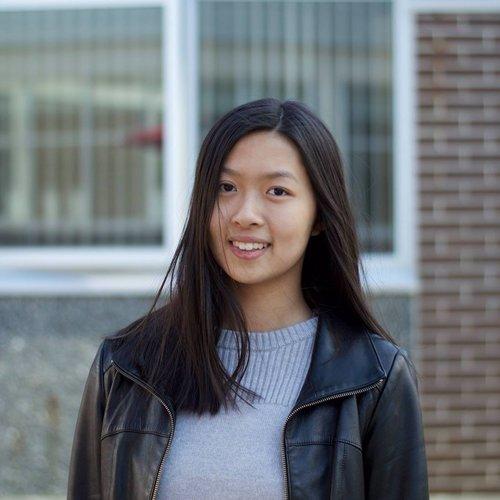 Author: Joy wang