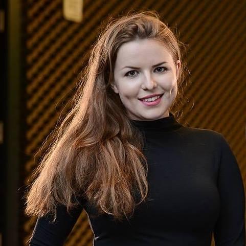 Sophia Glisch