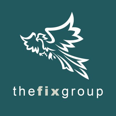 The Fix Group