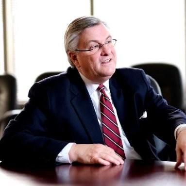 Philip Robson
