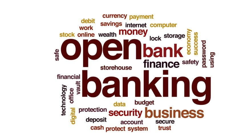 Open-Banking.jpg